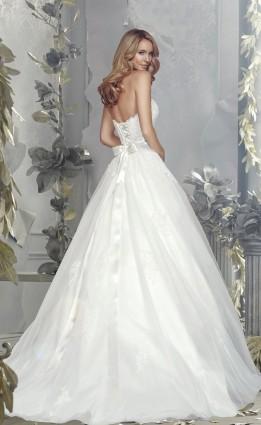 Модель свадебного платья «Bianca» | Свадебный салон «Wega»