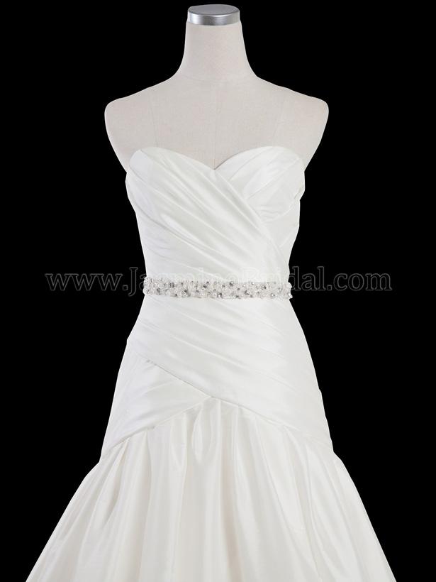 Пояс «Jasmine» | Свадебный салон «Wega»