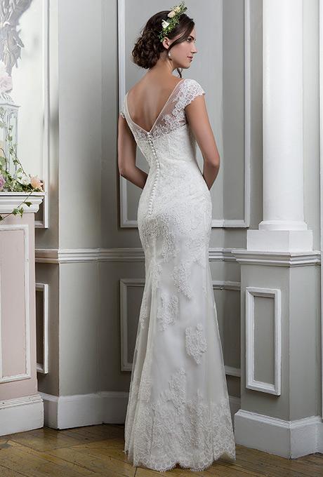 6375-lilian-west-wedding-dress-sec02