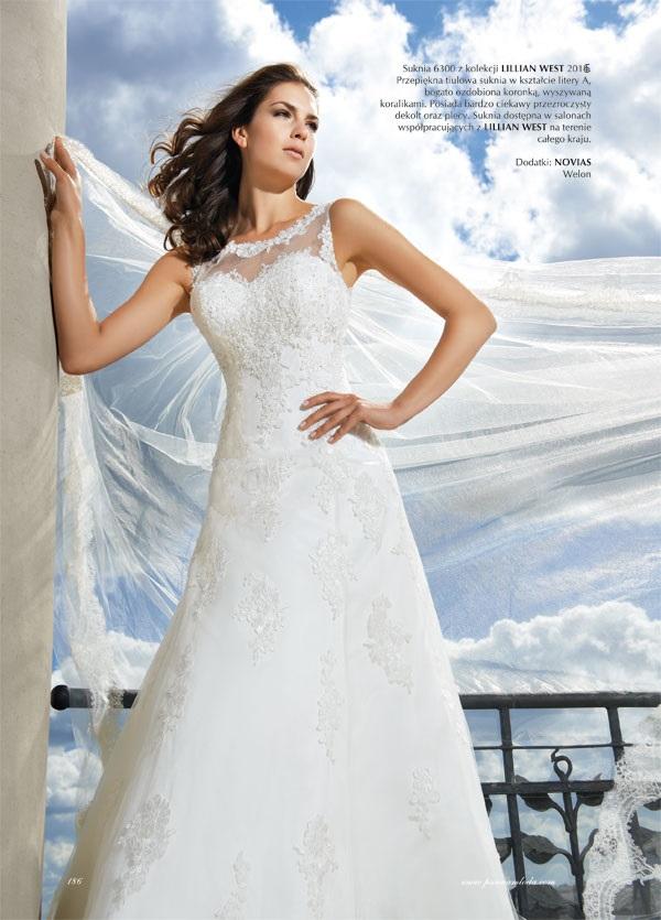 Свадебное платье «Adami»