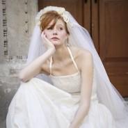 5 ошибок невесты при подготовке к свадьбе